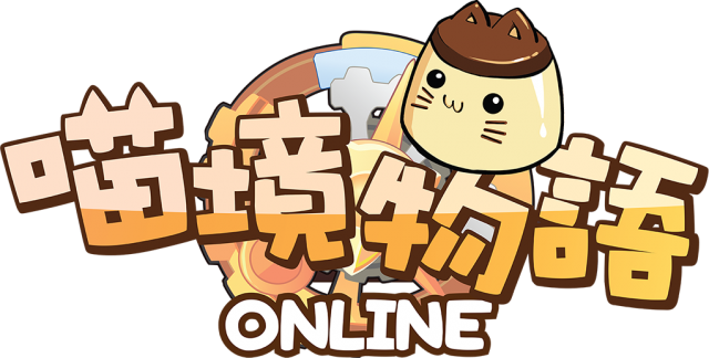 m+遊戲宣佈取得《喵境物語》聯運權!